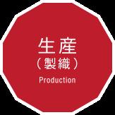 生産(製織) Production